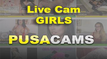 PusaCams.com