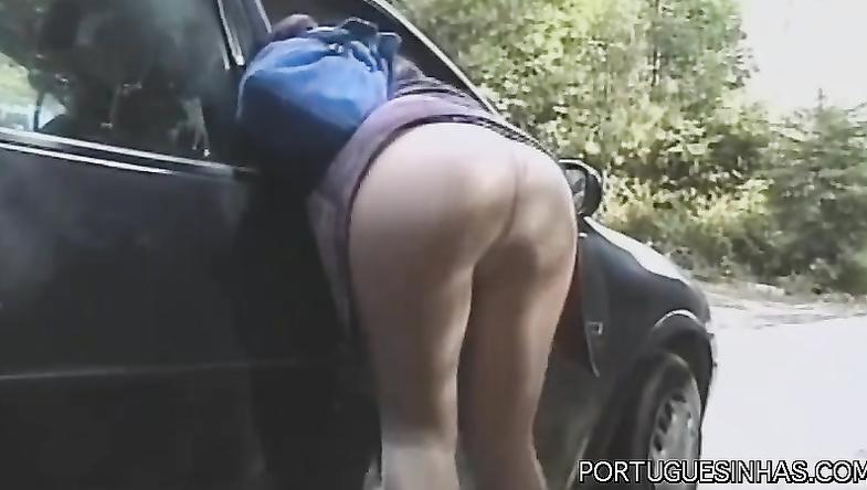 videos gratis de porno amadoras tugas